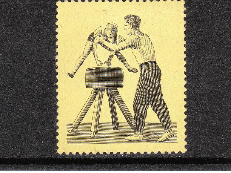 Dachbodenfund alte Briefmarken Img_0037