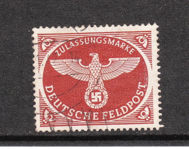Dachbodenfund alte Briefmarken Img_0043