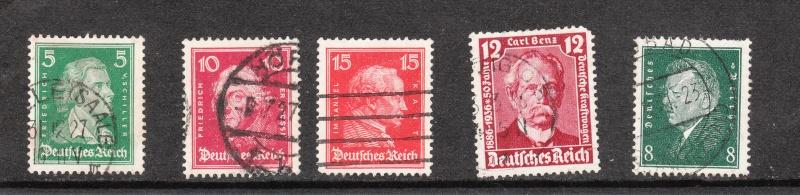 Dachbodenfund alte Briefmarken Img_0045