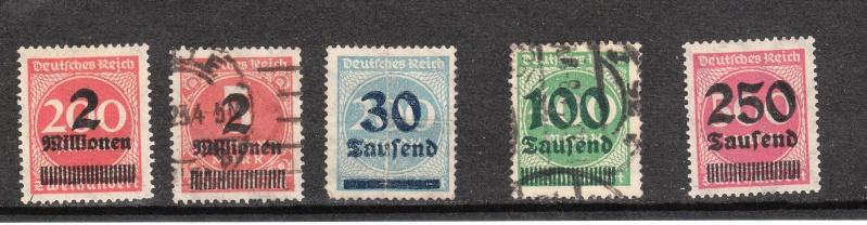 Dachbodenfund alte Briefmarken Img_0047