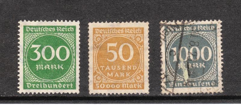 Dachbodenfund alte Briefmarken Img_0048