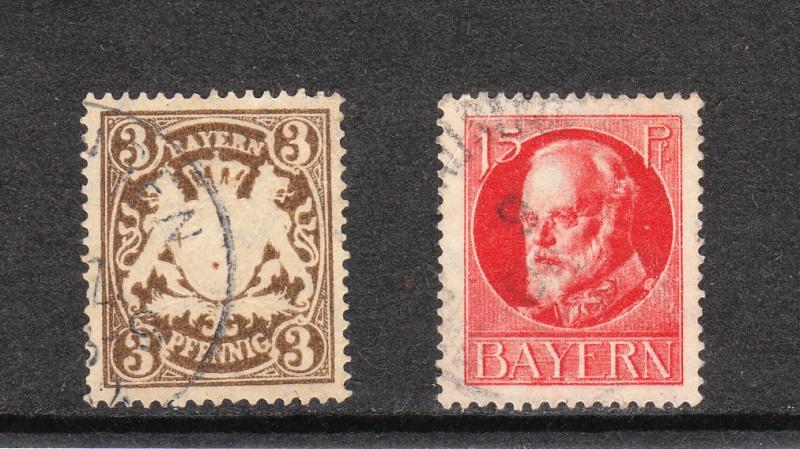 Dachbodenfund alte Briefmarken Img_0049