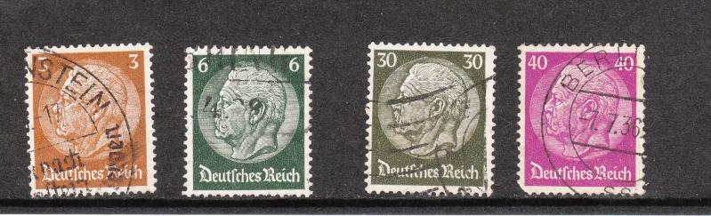 Dachbodenfund alte Briefmarken Img_0050