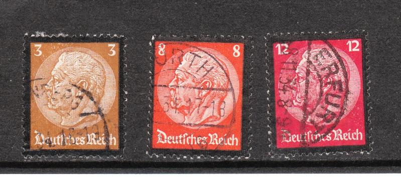 Dachbodenfund alte Briefmarken Img_0051
