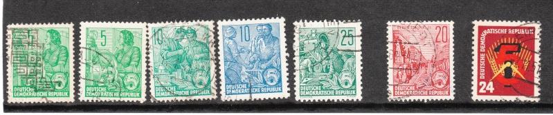 Dachbodenfund alte Briefmarken Img_0052