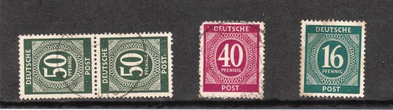 Dachbodenfund alte Briefmarken Img_0053