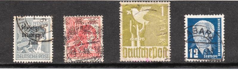 Dachbodenfund alte Briefmarken Img_0054
