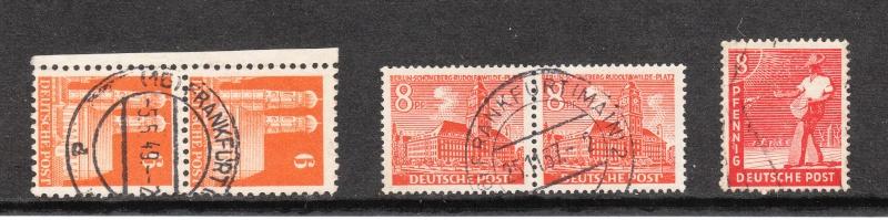 Dachbodenfund alte Briefmarken Img_0055