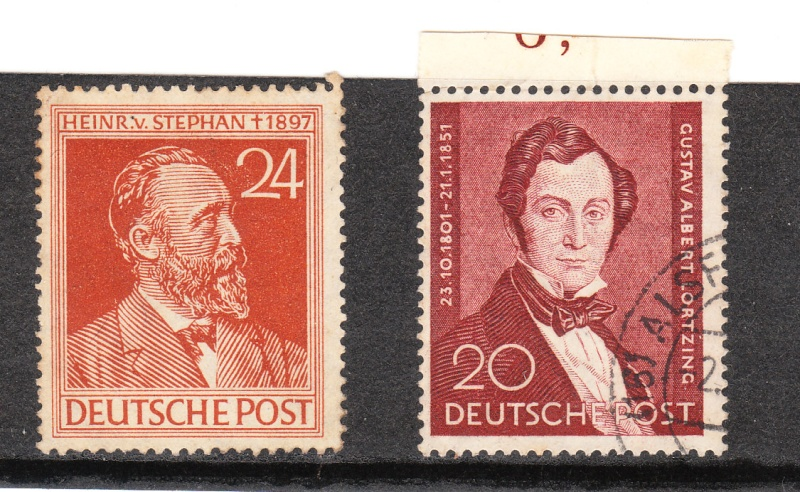 Dachbodenfund alte Briefmarken Img_0056