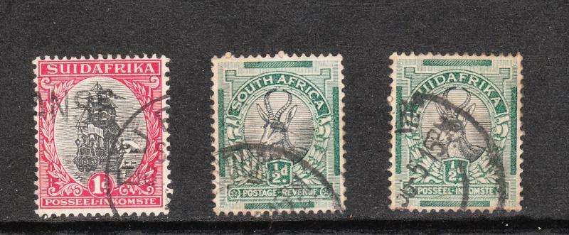 Dachbodenfund alte Briefmarken Img_0061