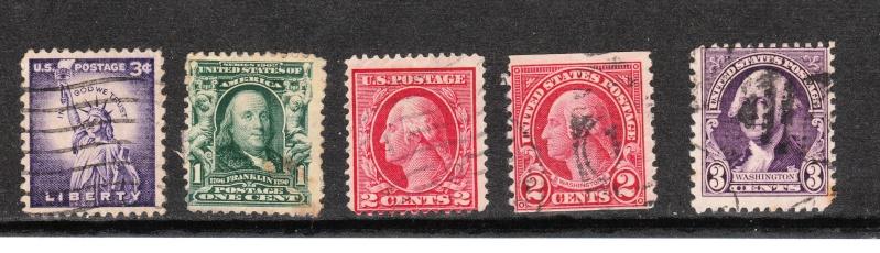 Dachbodenfund alte Briefmarken Img_0063