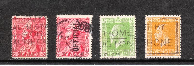 Dachbodenfund alte Briefmarken Img_0064