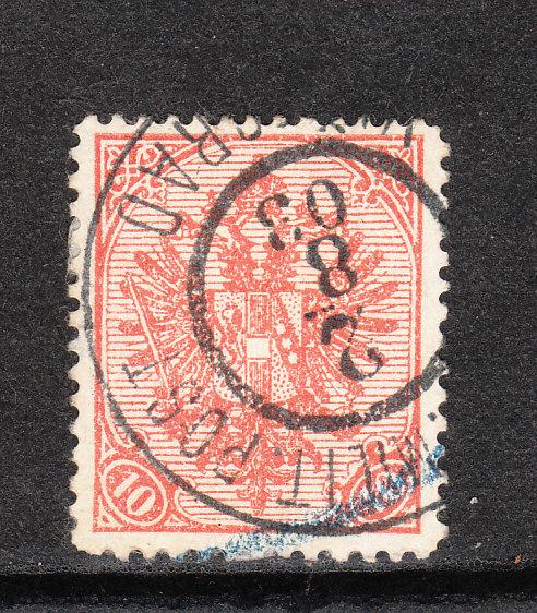 Dachbodenfund alte Briefmarken Img_0065