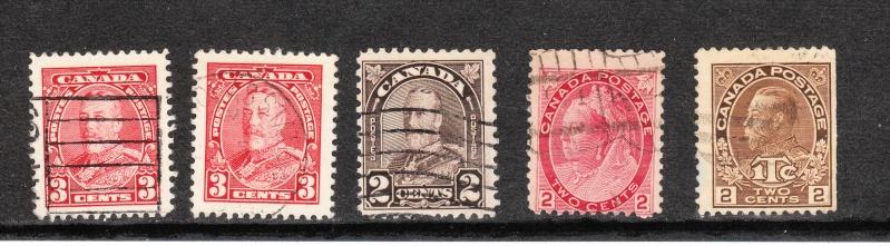 Dachbodenfund alte Briefmarken Img_0066