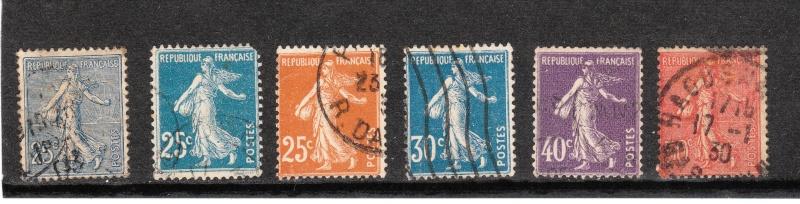 Dachbodenfund alte Briefmarken Img_0069