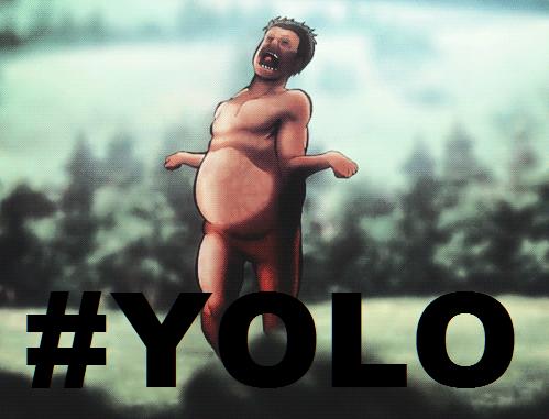 Les titans les plus ridicules Yoloao10