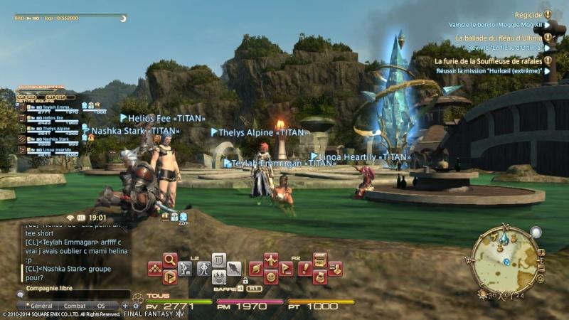 screenshot nouveau QG  Teylah20