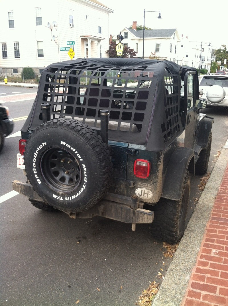 Lifted YJ in Salem MA Img_2010