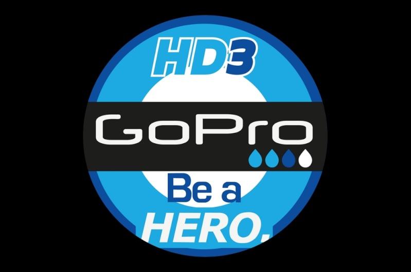 écussons a coudre et t shirts personnalisé a votre effigie Gopro010