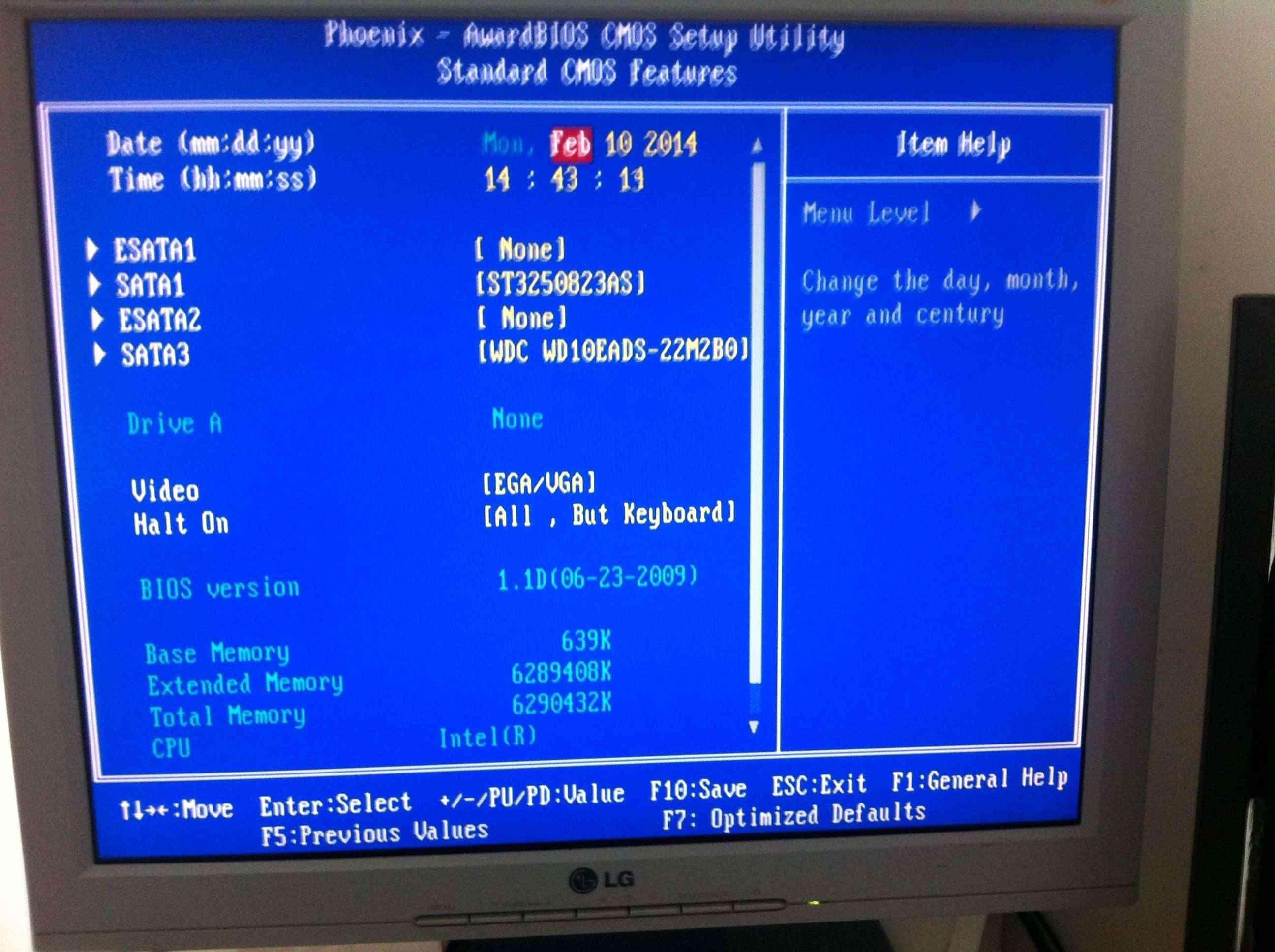 [Résolu] Probléme de BIOS Img_0710