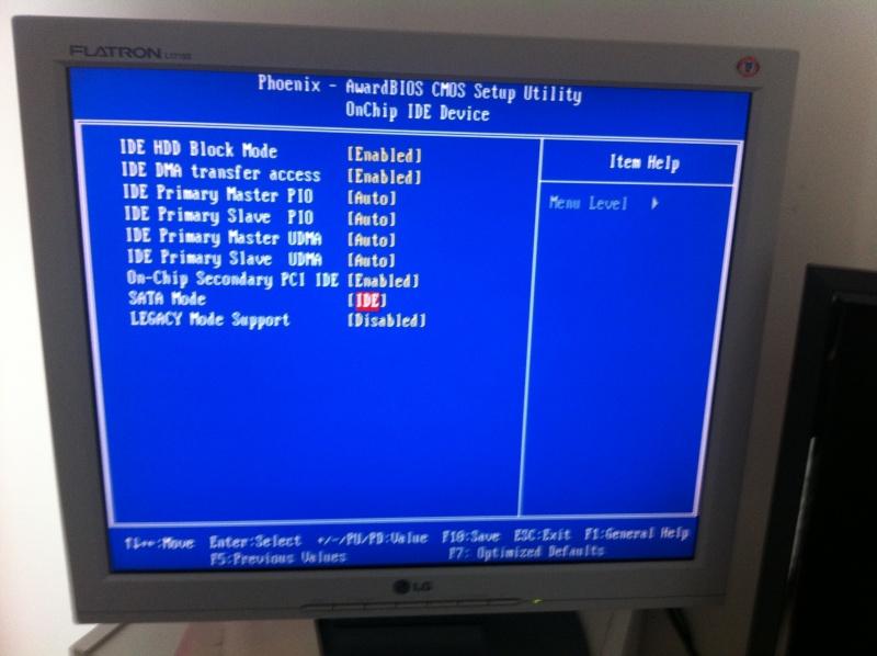 [Résolu] Probléme de BIOS Img_0711