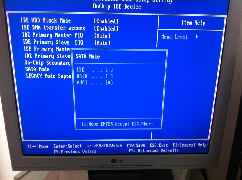 [Résolu] Probléme de BIOS Img_0712