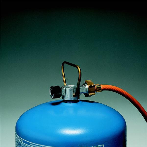 Montage gaz sur MP Viano 2011 livré sans bouteille/robinet Campin10