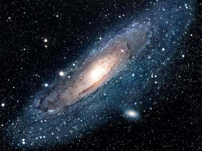 Croyez-vous en l'existence de mondes parallèles au nôtre ? C877cd10