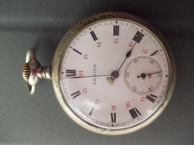 Les plus belles montres de gousset des membres du forum - Page 6 Dscn0512