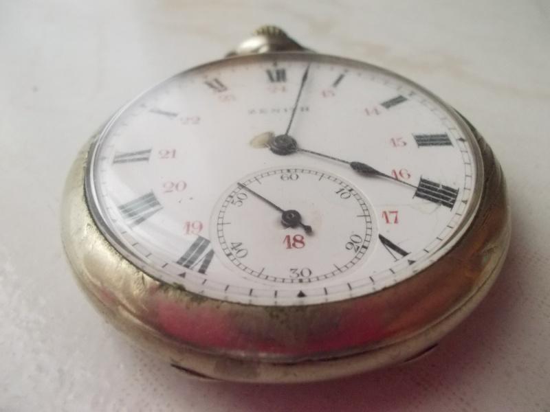 Les plus belles montres de gousset des membres du forum - Page 6 Dscn0514