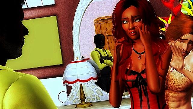 [Clos] Miss RabiereAndCo 2014 Etape 2 Screen10
