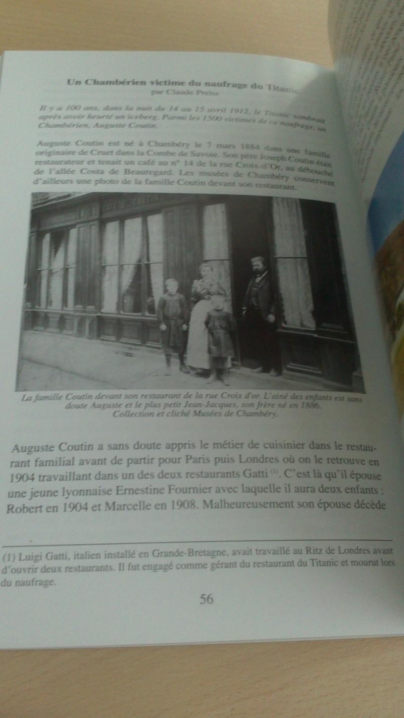 Auguste Louis Coutin [cuisinier aux entrées] - Page 3 Dsc_1410