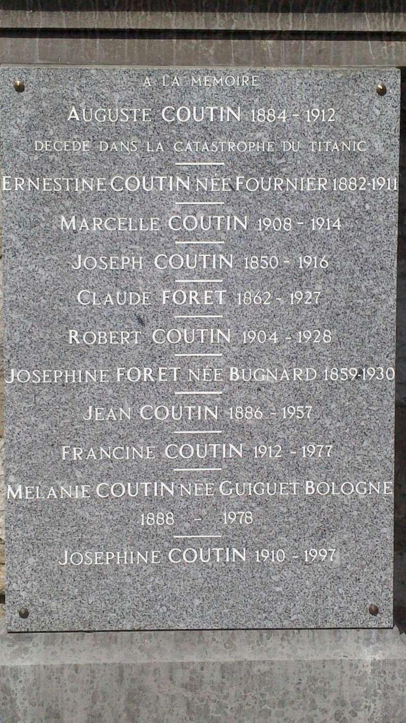 Auguste Louis Coutin [cuisinier aux entrées] - Page 2 Dsc_1518