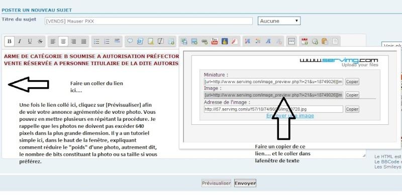 02/05 [TuTo] réduire la taille d'une photo (PC) Lien_p10