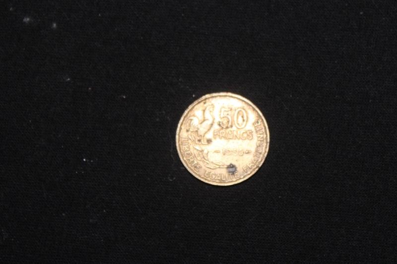 50 francs Img_3218