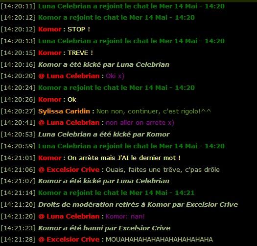 Perle de la Chatbox - Page 4 Sans_t10