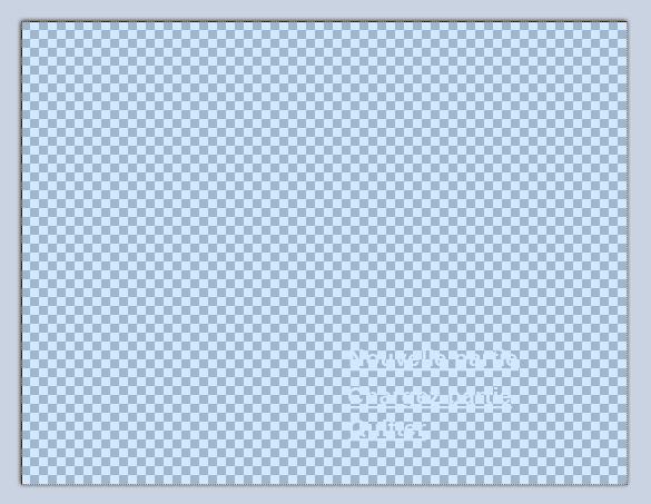 Tutorial pour faire un écran titre en event. Calque10