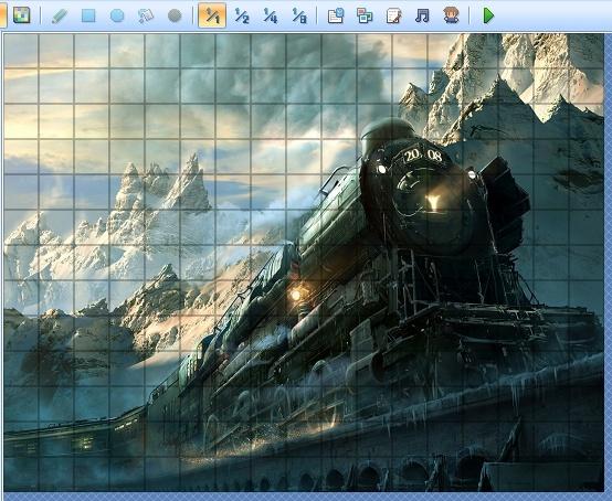 Tutorial pour faire un écran titre en event. Image_11