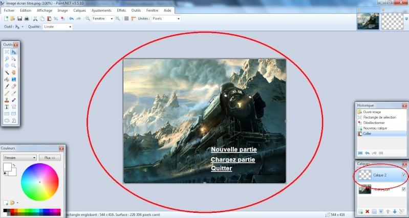 Tutorial pour faire un écran titre en event. Image_15