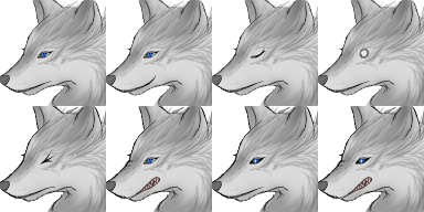 character loup (expressions) Imgbb511