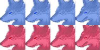 character loup (expressions) Imgbb513
