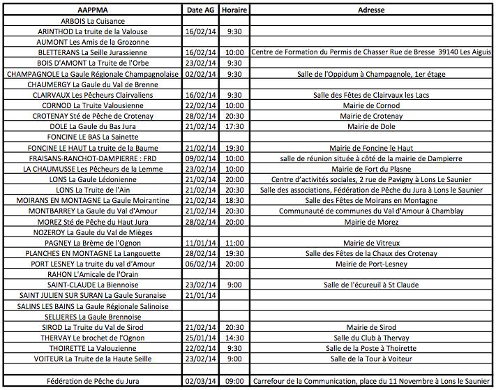 aappma Jura 39 Dates-10