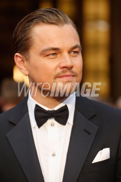 Oscars 2014 47641510