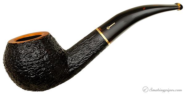 Second Savinelli . . .  002-0313