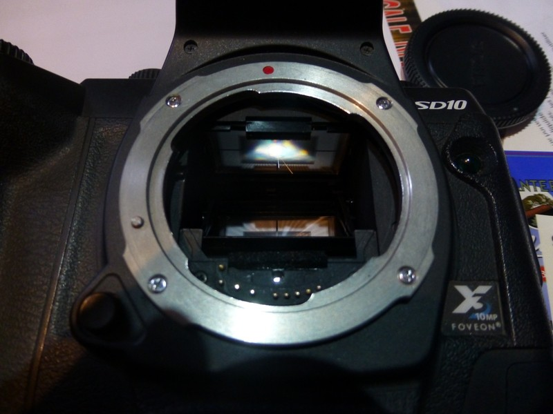 Lunar vision P1000713
