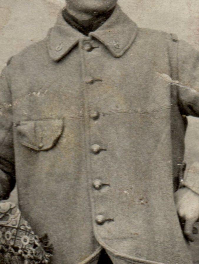 Infanterie ou infanterie coloniale ? Img16011
