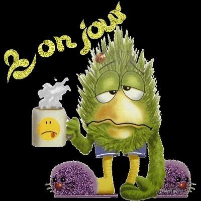 bonjour, bonne journée, bonsoir, bonne nuit 0pu5yf10