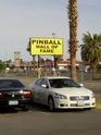 The Las Vegas Pinball Hall of Fame Img_2016