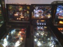 The Las Vegas Pinball Hall of Fame Img_2020