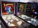 The Las Vegas Pinball Hall of Fame Img_2021
